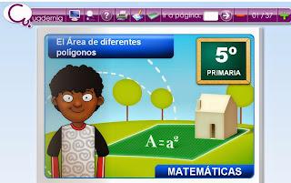 https://repositorio.educa.jccm.es/portal/odes/matematicas/16_area_poligonos/