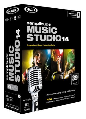 Download Magix%2BSamplitude%2BMusic%2BStudio%2B14 Magix Samplitude Music Studio 14