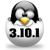 Linux Kernel 3.10.1 Released For Ubuntu/Linux Mint