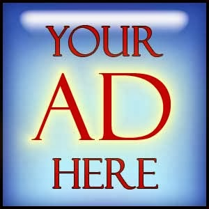 Advertise your business for only $25