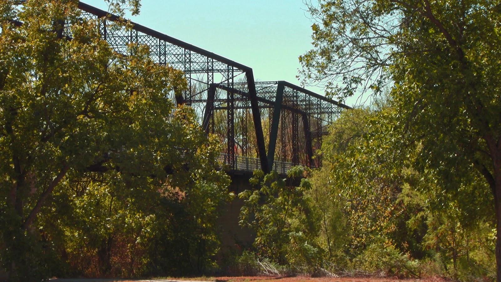 Haunted places in texas moore s crossing bridge austin tx dead