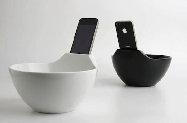 mangkuk-maggi-pemegang-iphone