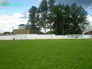 Campo do Abadia
