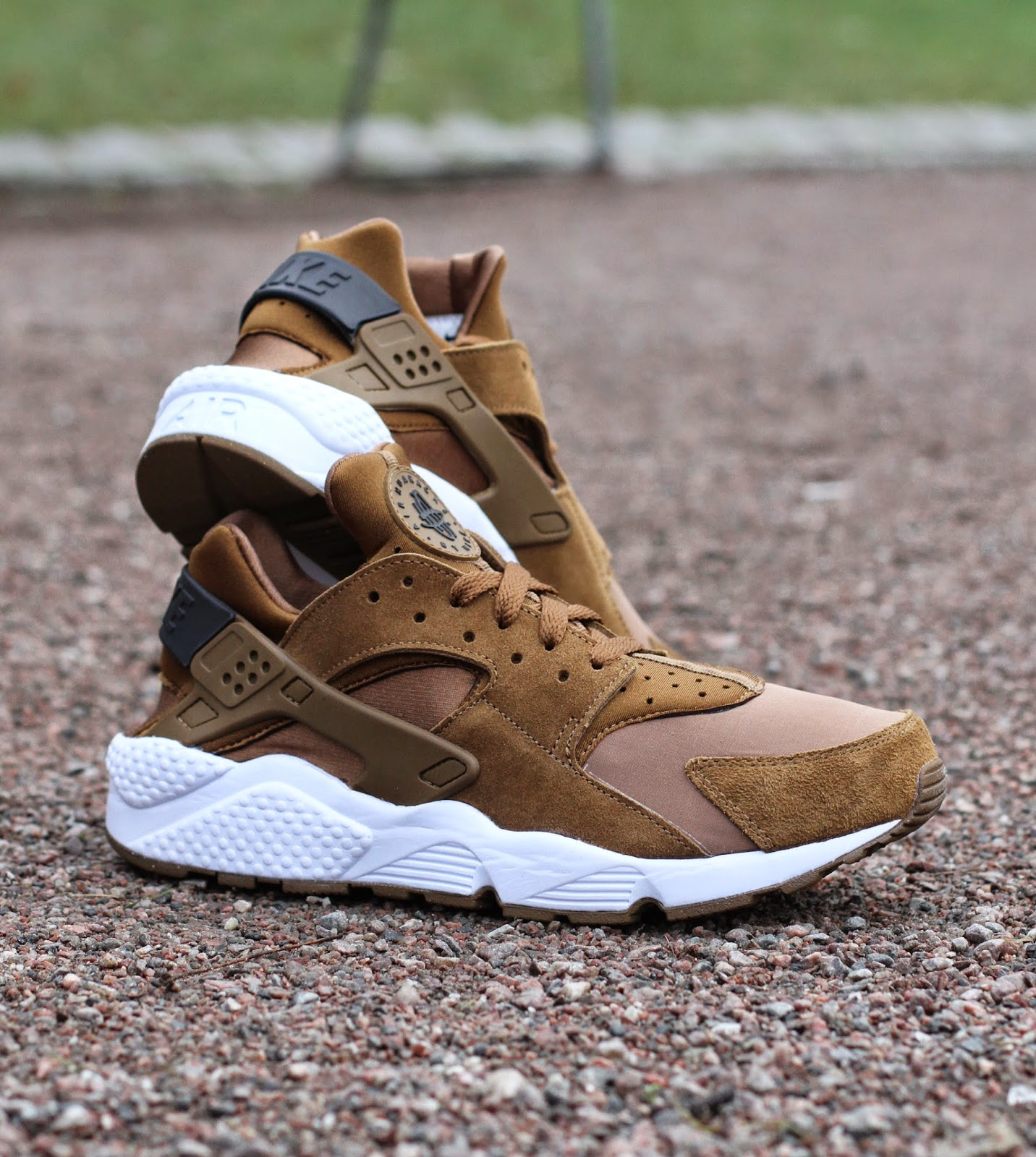 http://www.footish.se/sneakers/nike-air-huarache--3