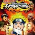 Naruto - Ultimate Ninja Heroes