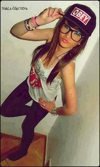 swag girls obey