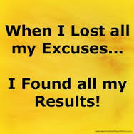 www.alysonhorcher.com, alysonhorcher@gmail.com, Never miss a monday, I'll start next week, don't let another Monday go by, Monday motivation, Monday fitspiration, meal planning, when I lost all my excuses I found all my results