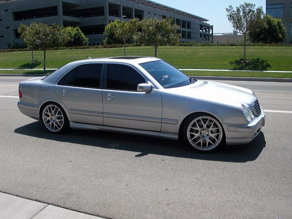 What kind of alloy wheels are these mercedes benz forum for Mercedes benz forum