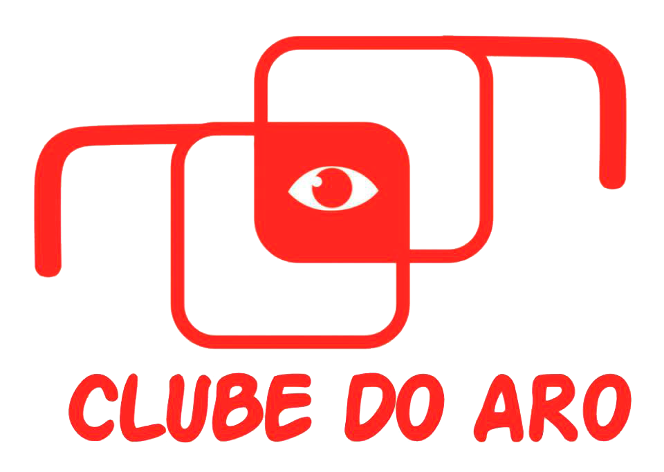 Membro do Clube do Aro