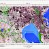 Cartes Topographiques de la Tunisie