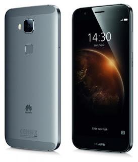 Huawei G8 Price Specs