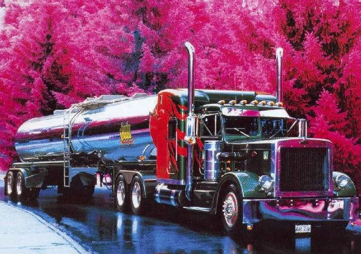 Fotos de Camiones - Videos de 73