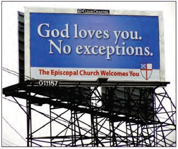 St. Alban's Episcopal Church: The Episcopal Church ...
