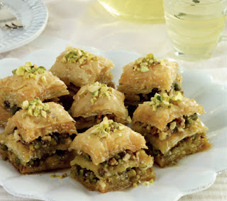 Homemade-Baklava-Recipe
