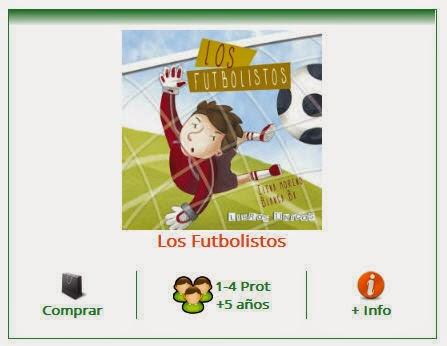 Futbolistos-libros-unicos