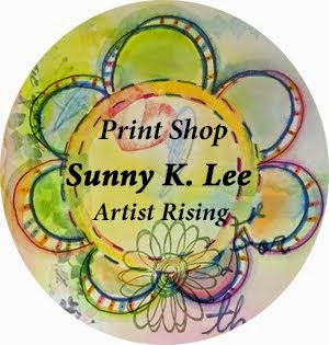 My Artist Rising Shop