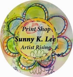 My Artist Rising Shop