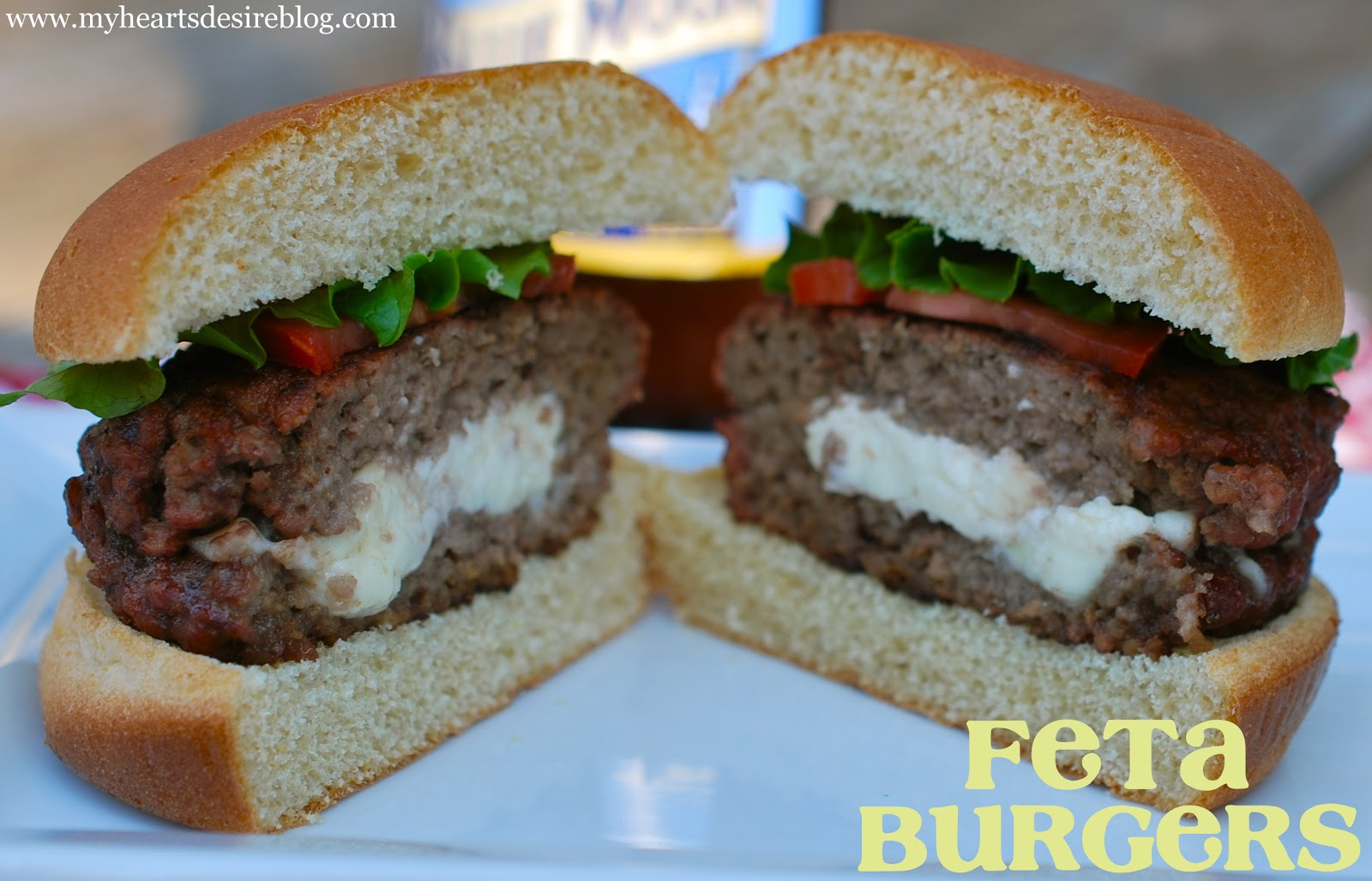 breasts feta stuffed turkey burgers turkey burger recipes cooking ...