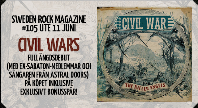 Civil Ware The Killer Angels