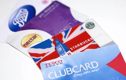 3 Alasan Mengapa Membutuhkan Lebih Dari Satu Kartu Kredit
