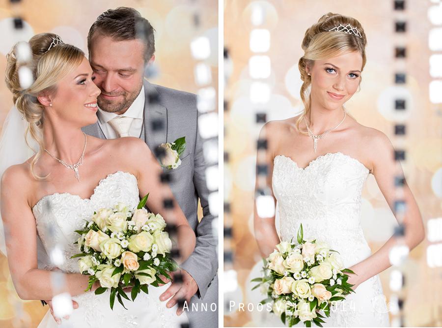 pruutpaar-pulmafoto-fotostuudios