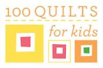 100 Quilts for Kids 2011