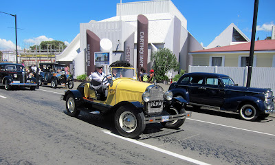 Cerritos Acura on 1930 Ford Convertible   Motorcycle Pictures