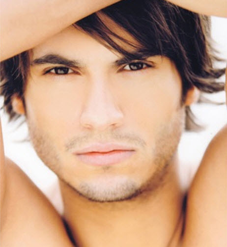 Non-surgical Cosmetics treatments for men