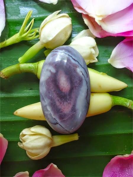 Toko-pusaka-vagina-seribu-pelet