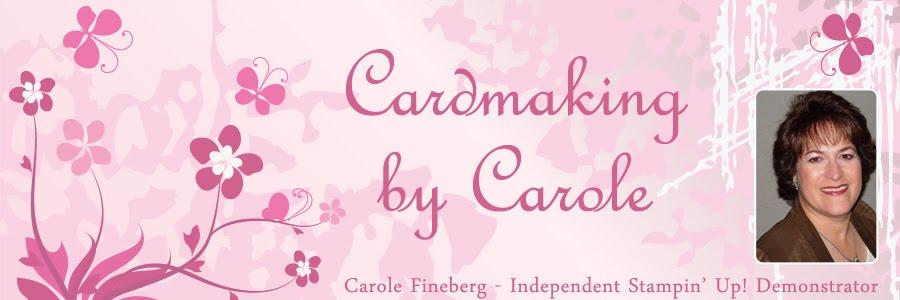 CardmakingByCarole