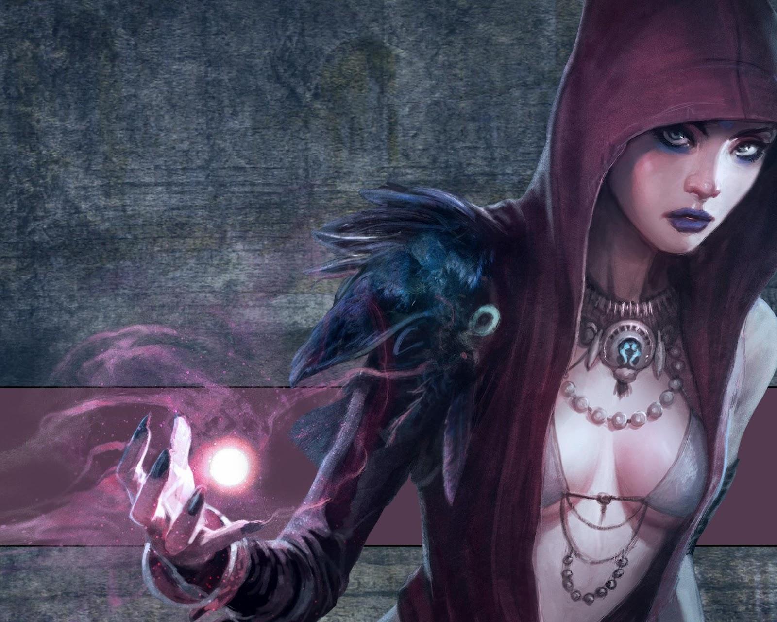 http://4.bp.blogspot.com/-a1HO1TEYl9E/UDIArlVOYaI/AAAAAAAAF6A/odbZO9pt6eI/s1600/black-witch-girl-cg-anime-desktop-wallpaper-2048x2560.jpg