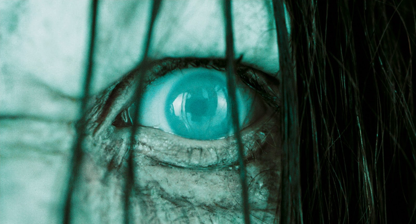 the-ring-horror-recensione-trailer