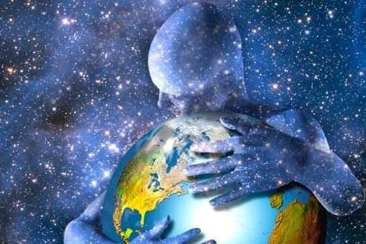 when we heal the earth we 100 things you can do to heal the planet we human beings are creatures of habit and mother earth is giving us serious feedback that our current behavior and habits.