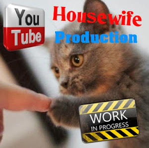 Housewife Production