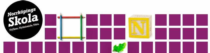 Flagglinans Förskola