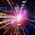 What is Big Data and when will it be Smart Data?
