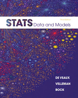 Stats: Data and Models (3rd Edition) - Free Ebook Download