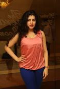 Archana Photo stills-thumbnail-4