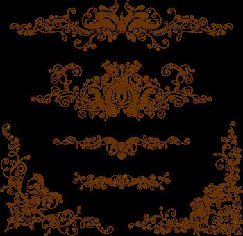 Design Vector Art3 - Free Download Vector