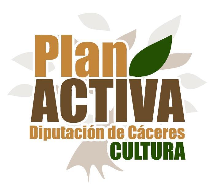 Plan Activa