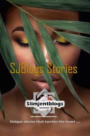 SJBlogs Stories