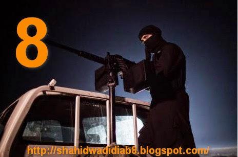 http://shahidwadidiab8.blogspot.com/2014/10/wadi-diab-9-ep-8-233.html