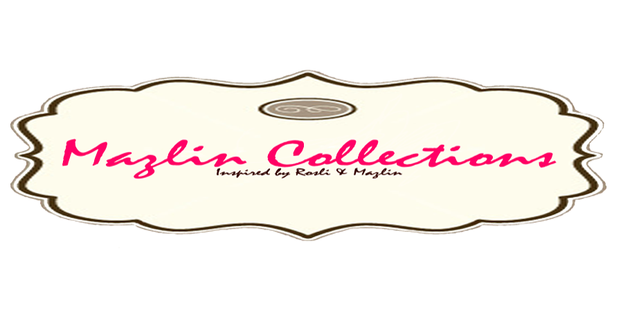 Mazlin Collections