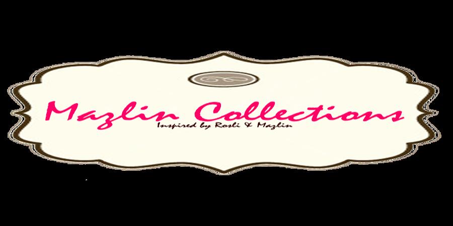 Mazlin Collections