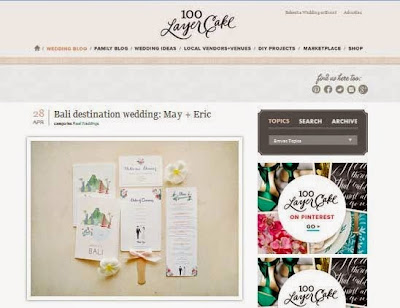 100layercake.com/blog/2015/04/28/bali-destination-wedding-tropical-wedding