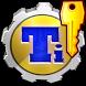 App Name : Titanium Backup PRO Key ★ root