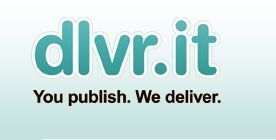 dlvr.it for sharing your blog post with social networking