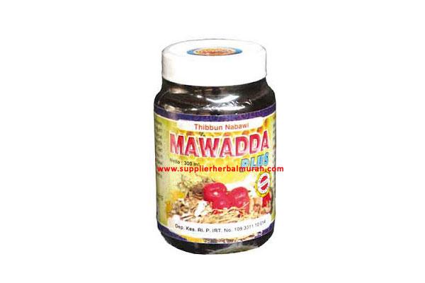 MAWADDA PLUS
