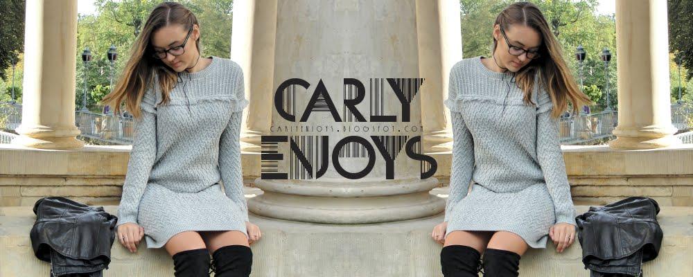 CarlyEnjoys
