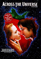 Across+the+Universe Across the Universe   Legendado